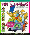 The Simpsons: A Complete Guide to Our Favorite Family - R. Richmond