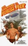 The Adventure of the Peerless Peer - Philip José Farmer