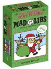 Have Yourself a Very Merry Mad Libs - Roger Price, Leonard Stern