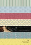 The Complete Novels: (Penguin Classics Deluxe Edition) - Karen Joy Fowler, Jane Austen