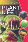Plant Life - Jean F. Blashfield, Suzy Gazlay