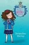 Alice-Miranda at School - Jacqueline Harvey