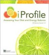 Iprofile: Assessing Your Diet and Energy Balance CD-ROM 1.0 - ESHA Research, Mary B. Grosvenor