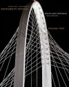 University Physics Volume 2 (Chs. 21-37) (13th Edition) - Hugh D. Young, Roger A. Freedman