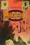 The Conquest of Morocco - Douglas Porch