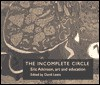 The Incomplete Circle - Eric Atkinson, David Lewis