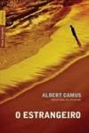 O estrangeiro - Albert Camus, Valerie Rumjanek