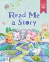 Read Me a Story - Hinkler Books