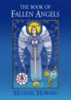 The Book of Fallen Angels - Michael Howard