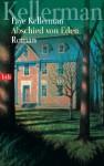 Abschied von Eden (Peter Decker/Rina Lazarus, #3) - Faye Kellerman, Ellen Schlootz