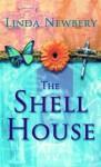 The Shell House - Linda Newbery