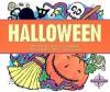 Halloween - Alice K. Flanagan, Patrick Girouard