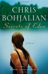Secrets of Eden Premium Edition (Kindle Edition with Audio/Video) - Chris Bohjalian