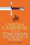 Rhodes - Christian Cameron