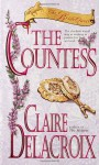 The Countess - Claire Delacroix