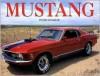 Mustang - Peter Henshaw