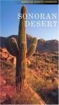 Sonoran Desert (American Desert Handbook) - Rose Houk