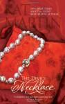 The Devil's Necklace (Necklace Trilogy #2) - Kat Martin