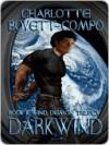 DarkWind (DemonWind #2) - Charlotte Boyett-Compo