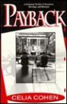 Payback - Celia Cohen