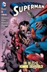 Superman 09 (Superman, #9) [Nuevo Universo DC] - Grant Morrison, Sholly Fisch, Rags Morales, Brad Walker, Cafu
