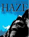 Haze - E.R. Torre