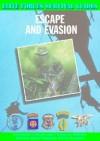 Escape and Evasion - Chris McNab, John T. Carney Jr.