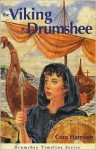 The Viking at Drumshee - Cora Harrison