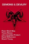 Demons & Devilry - Peter Mark May, John Llewellyn Probert, Thana Niveau
