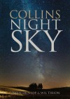 Collins Night Sky - Storm Dunlop, Wil Tirion