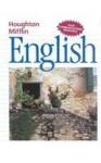 Houghton Mifflin English: Level 3 - Shirley Haley-James, John Warren Stewig
