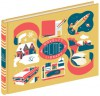 The Acme Novelty Library #17 - Chris Ware