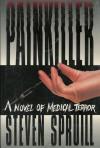Painkiller - Steven Spruill