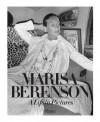 Marisa Berenson: A Life in Pictures - Marisa Berenson, Diane Von Furstenburg, Hamish Bowles