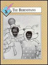 The Berenstains - Abdo Publishing