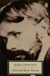 Selected Short Stories - D.H. Lawrence, Brian Finney