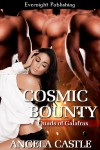 Cosmic Bounty - Angela Castle