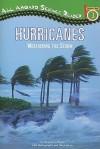 Hurricanes: Weathering the Storm - Benjamin Hojem, Stephen Marchesi