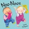Noo-Noo's - Carol Thompson