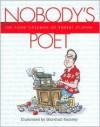 Nobodys Poet: The Food Columns Of Robert St. John - Robert St. John