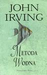 Metoda wodna - John Irving