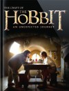 The Hobbit: An Unexpected Journey - Awards 2012 - Mike Seymour