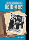 How Did It Happen? - The Holocaust - Sean Sheehan