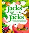 Jacks and More Jacks, Let Me Read Series, Trade Binding - Babs Bell Hajdusiewicz