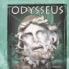 Odysseus - Blake Hoena