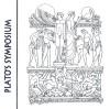 Plato's Symposium - Albert Anderson