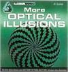 More Optical Illusions - Al Seckel