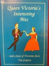 Queen Victoria's Interesting Bits - Fay Gregory