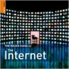 The Rough Guide to the Internet - Peter Buckley, Duncan Clark