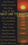Naked Came the Manatee - Elmore Leonard, Vicki Hendricks, Carolina Hospital, Carl Hiaasen